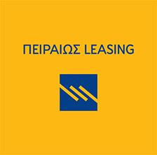 ΠΕΙΡΑΙΩΣ LEASING - Home Page